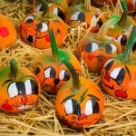 Halloween Activities for Young Learners