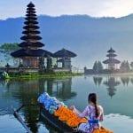 10 reasons to visit Bali