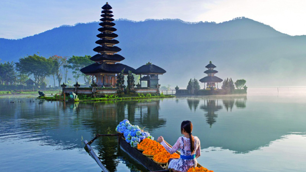 8 reasons to visit Bali | Travel