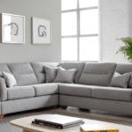 Fishpools Furniture